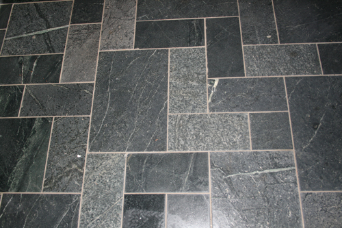 Image Gallery Soapstone Tile