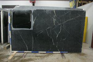 soapstone kitchen countertops springfield pa