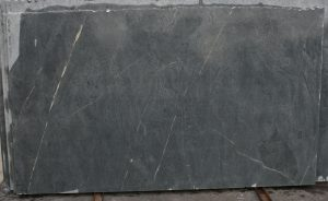 soapstone kitchen countertops wayne pa