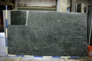 soapstone kitchen countertops exton pa