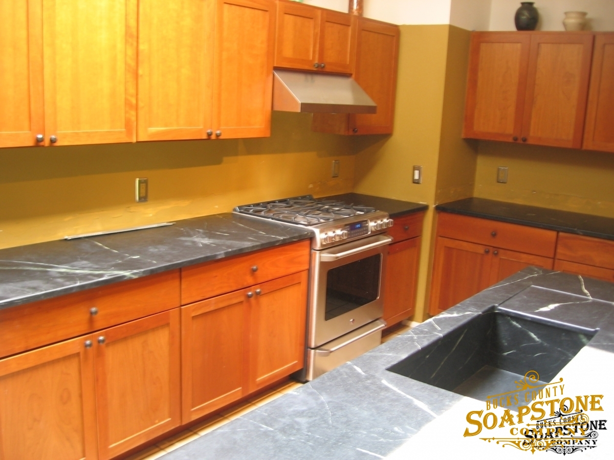 soapstone countertops bucks county pa with Drainboard 2 on Cost Entry Doors Perkasie Pa moreover Kitchen Granite Countertops Marble Countertops Newtown Pa in addition Worn Soapstone Edge also Drainboard 2 as well Momof3kidspas Kitchen.